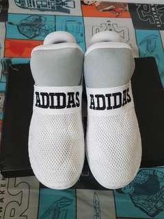 Adidas Cloudfoam #CNYGA