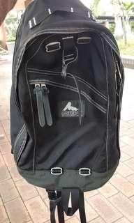 genuine made in USA GREGORY Daypack