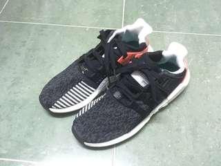 Adidas EQT 93/17 OG US10/EUR44
