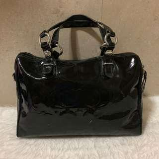 original authentic coach bag💕from japan💕