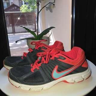 Original Nike Shoes
