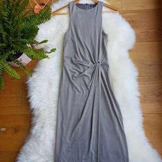 Sheike Maxi Dress Size 6