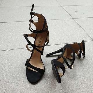 2970a9b95c8 boohoo | Shoes | Carousell Singapore