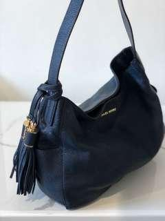 Michael Kors Tassle Bag