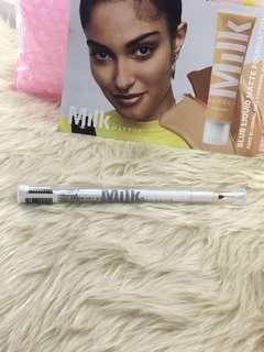 MILK make up Gel brow💯Authentic from 🇺🇸