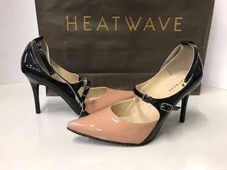 Heatwave shoes for sale