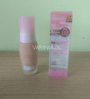Canmake Smooth Liquid Foundation (NEW)