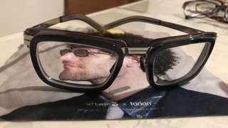 f82fa74aed IC Berlin eyewear