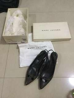 Size 36 Marc Jacobs