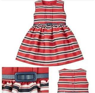 Dress mothercare original