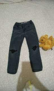 Legging anak baby Gap