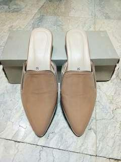 Liliw Sandals
