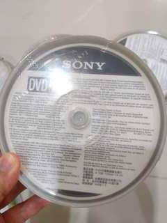Sony(Dvd+Rw)