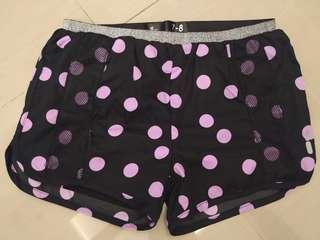 Short Pants Cotton On for girls