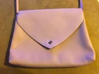 H&M文青斜咩袋
