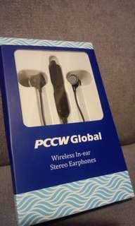 藍牙耳機 bluetooth headset