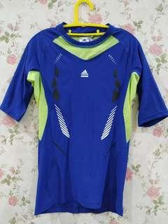 #JAN25 Adidas shirt original