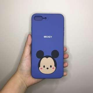Case Mickey Mouse full cover