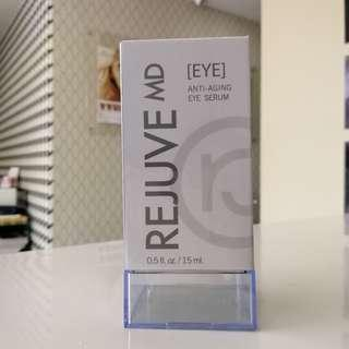 Rejuve MD Eye