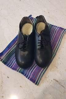Sonata Tap Shoes