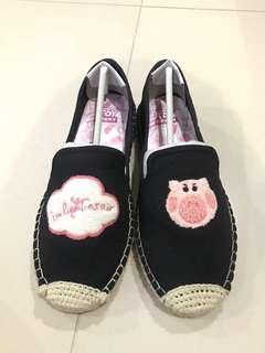 GRACEGIFT Toy story shoes Hamm Piggy