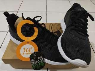 Sepatu Asian Games 361