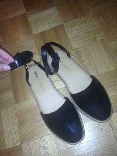 Brand new Melissa shoes size 9