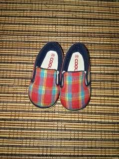 Cool Baby Shoes 2