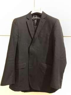Kenneth Cole Suit