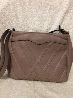 Santa Barbara women handbag beautiful