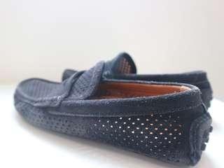 Zara Men Sepatu
