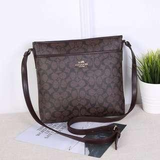 REPLICA ONLY COACH SLING