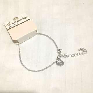Lovisa Chain Bracelet
