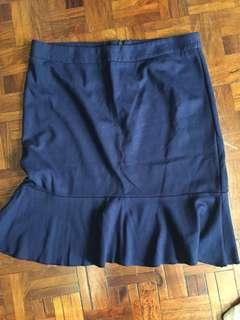 Sm skirt