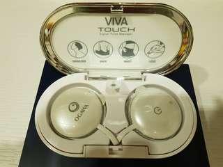 OGAWA Viva Touch Digital Pulse Massager