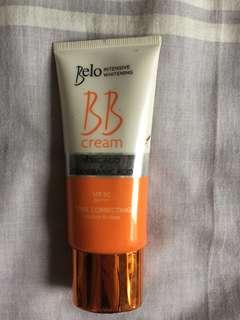 Belo BB cream