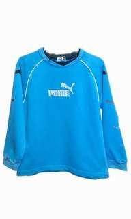 Puma Top For Kids