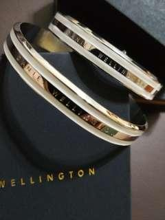 [Cny sale] Daniel wellington bracelet