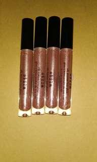Lip gloss stila