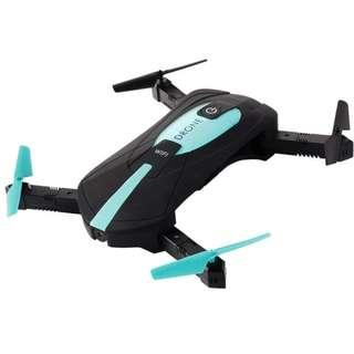 Drone with 720p Camera, Altitude Hold Function