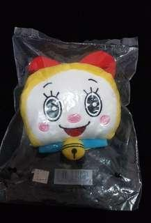 Doraemon 多啦A夢「叮玲」環保購物袋