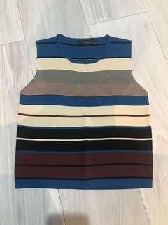 Korea lady sweater
