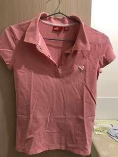 🚚 puma polo衫#一百均價