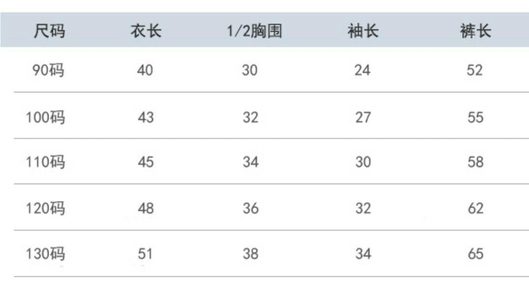 麵包超人新年服送頸巾 (90-130)