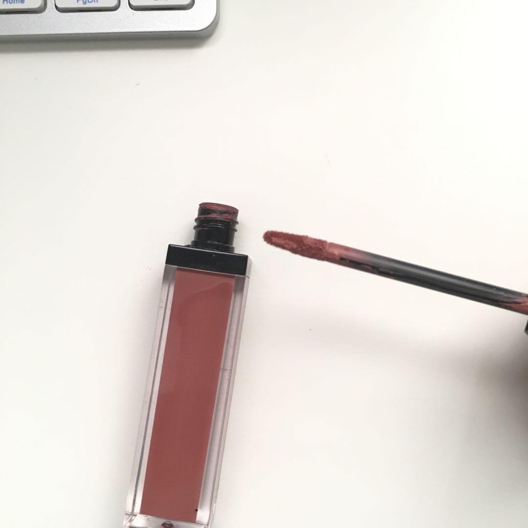 9be59e65747c Dida lipstick Pixie