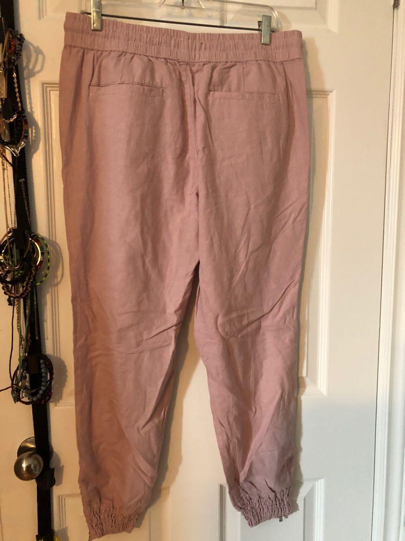Dynamite pants -size medium never worn!