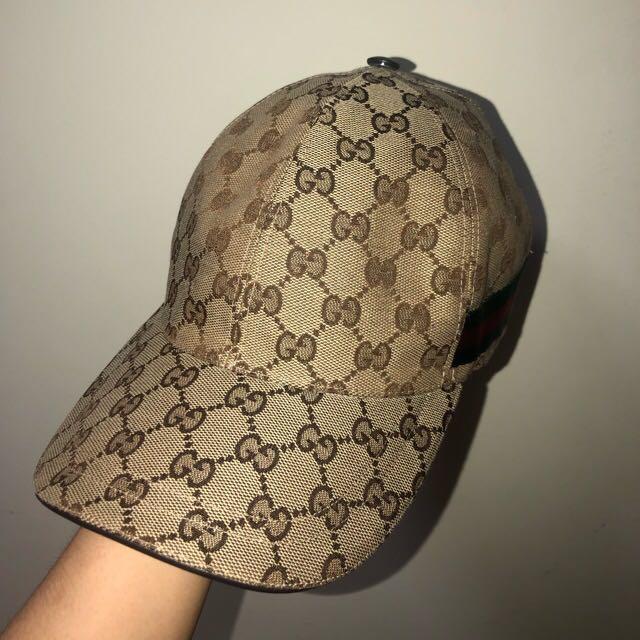 a8b42b81bae Home · Men s Fashion · Accessories · Caps   Hats. photo photo ...