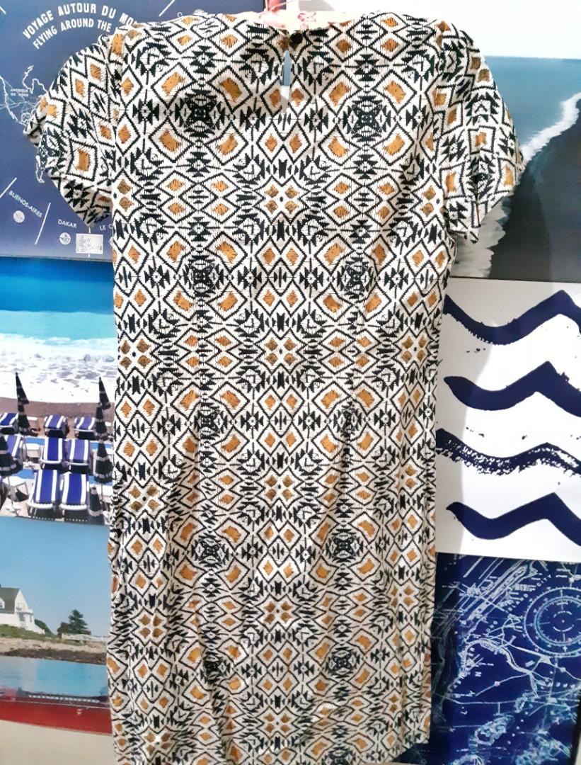 NEW!! Mint Dress #promosidress