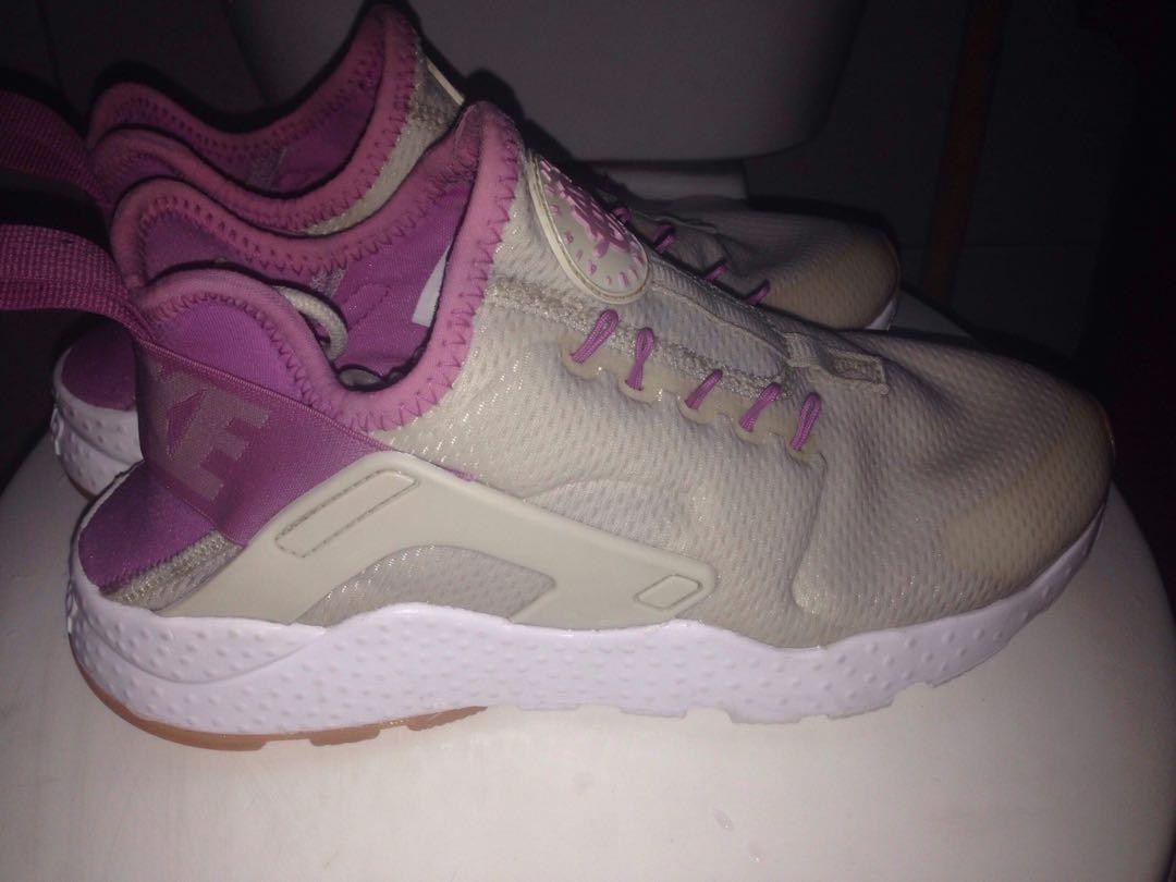 52fc612c91d7 Home · Women s Fashion · Shoes. photo photo photo photo