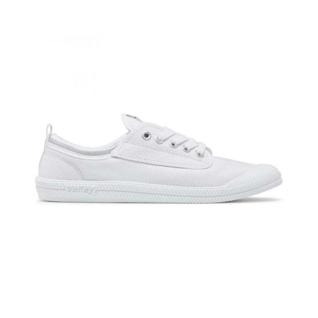 Volley casual international canvas lace shoes sneakers